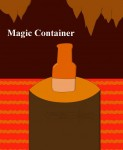 LoZ2--Magic_Container.jpg